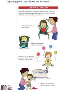 Αυτισμός11A